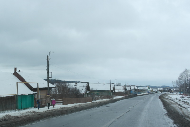 04-21-11-onderweg-door-dorpjes