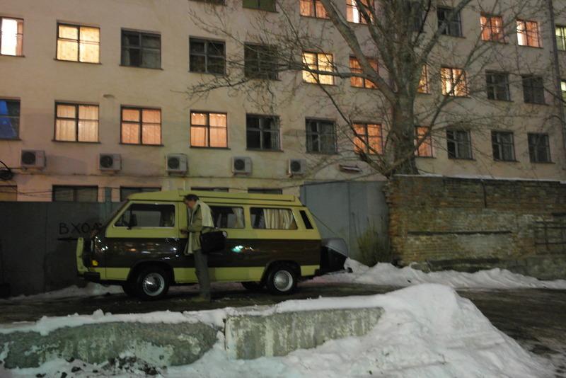 07-21-11-bus-weer-schoon-yekaterinburg