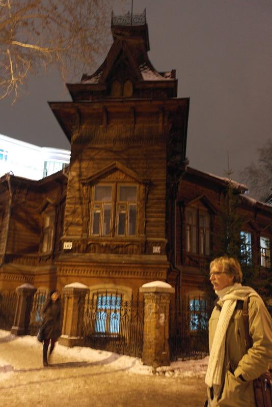 08-21-11-avondwandeling-door-yekaterinburg