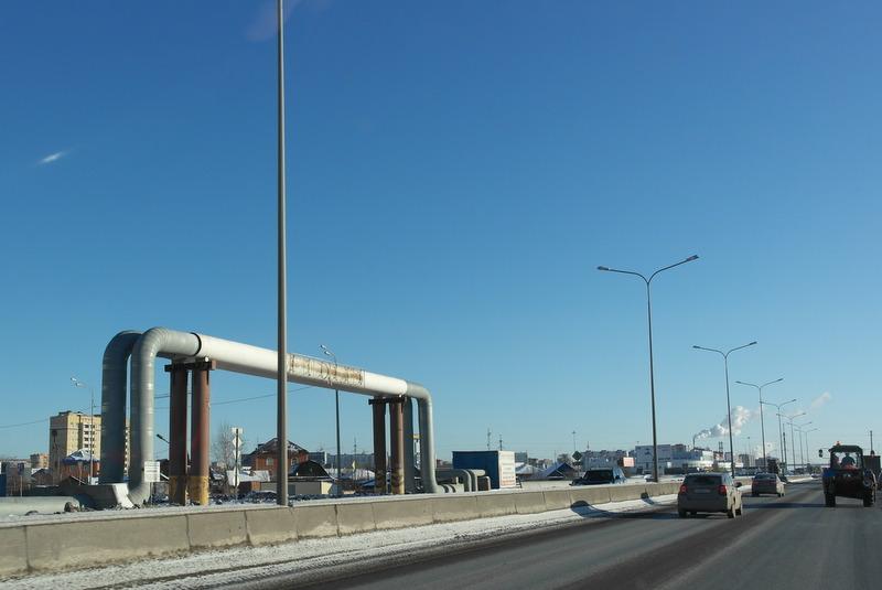 11-22-11-onderweg-naar-golyshmanovo