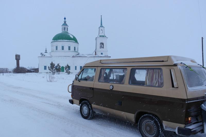 15-23-11-kapelletje-onderweg-naar-omsk