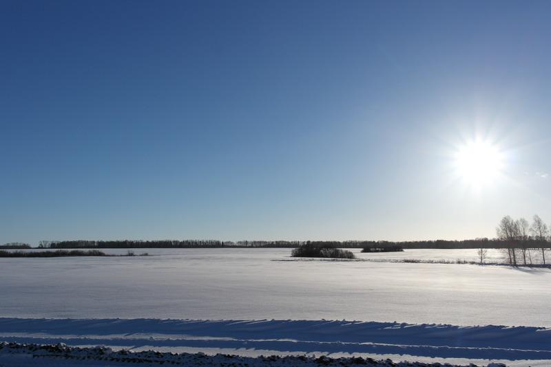 17-23-11-onderweg-naar-omsk