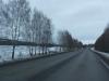 01-21-11-onderweg