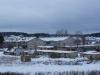 03-21-11-onderweg-langs-dorpjes