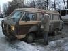 05-21-11-aankomst-yekaterinburg-busje-nodig-naar-de-auto-moyka