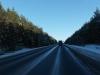 09-22-11-onderweg-naar-golyshmanovo