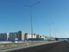 12-22-11-onderweg-naar-golyshmanovo