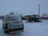 20-24-11-onderweg-naar-omsk