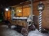 24-24-11-gezellig-houten-eethuis-in-omsk