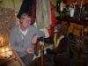 25-11-samen-aan-tafel-met-de-beer