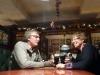 26-24-11-ierse-pub-in-omsk