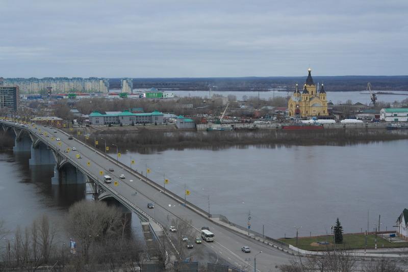 10-17-11-nizhny-novgorod-