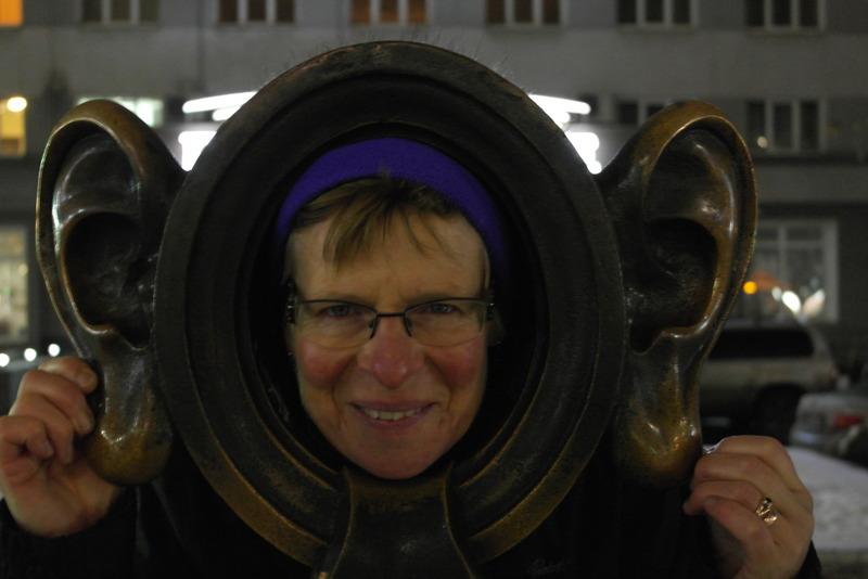 19-20-11-sculpture-perm-citizen-salty-ears-