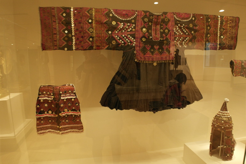 08-textiles-from-kohistan-afghanistan-20the-century