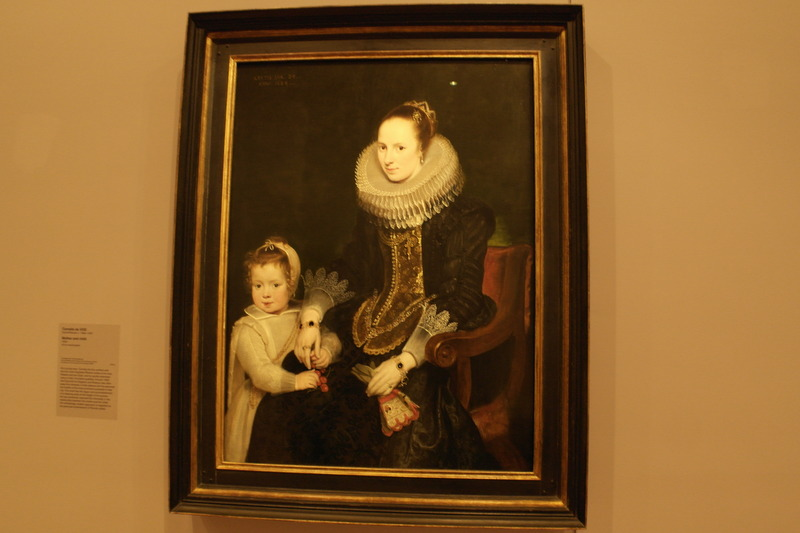 11-mother-and-child-1624-cornelis-de-vos-dutch-flemish-1584-1658