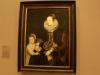 11-mother-and-child-1624-cornelis-de-vos-dutch-flemish-1584-1658