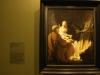 12-two-old-men-disputing-1628-rembrandt-harmensz-van-rijn-dutch-1606-69