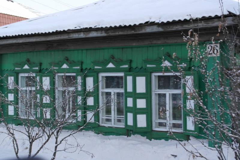 02-een-plaatje-in-de-sneeuw