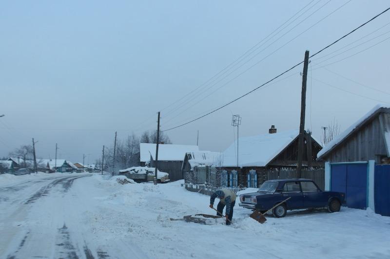 05-sneeuw-ruimen