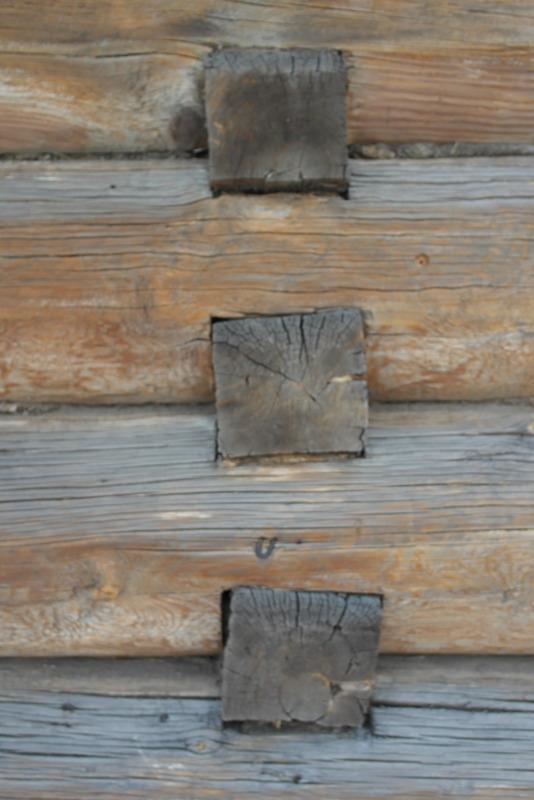 09-houtenverbinding-met-minimaal-gebruik-van-spijkers