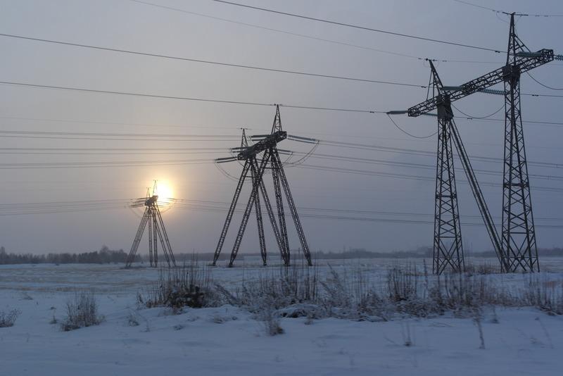 20-op-weg-naar-irkutsk