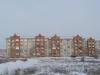 11-sovjet-flats
