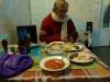 14-avondmaaltijd-en-sms-in-het-stationsrestaurant-in-tayshet