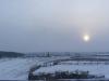 19-prachtige-zonsopgang-tegen-10-00-uur-in-de-ochtend