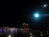1 avondwandeling langs de Savannah River – Riverfront Plaza