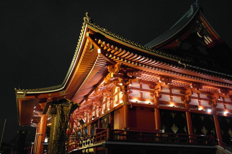 012-dak-gevel-van-sensouji-temple