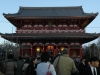 003-hozomon-gate-the-gateway-to-sensouji-temple