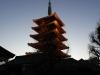 008-five-storied-pagode-of-sensouji-temple