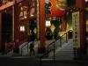 013-later-in-de-avond-is-het-rustig-voor-een-bezoek-aan-sensouji-temple-japans-oldest-buddhist-temple-for-ordinary-people