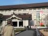 102-2013-01-22-bezoek-aan-tokyo-national-museum