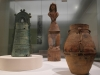 103-jar-jomon-period-2000-1000bc-warrior-kofun-period-6th-century-dataku-bell-yayoi-period-1st-3rd-century