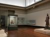 105-exhibition-gallery