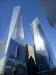 02 het nieuwe World Trade Center