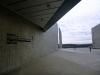 22 ingang Visitor Center Flight 93 National Memorial