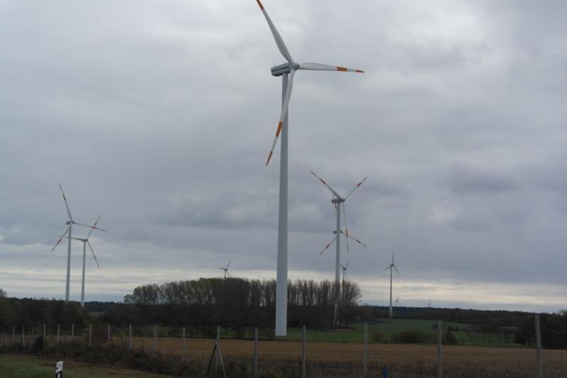 09-onderweg-windmolens-duitsland