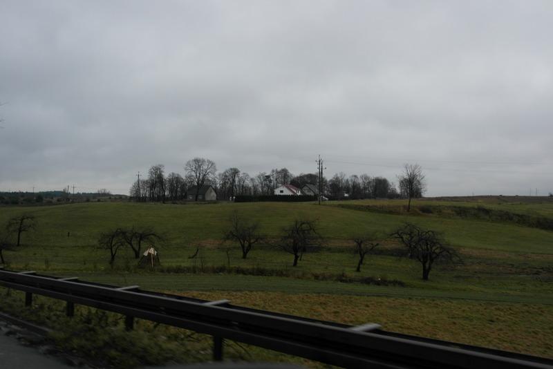 16-onderweg-naar-riga-estland
