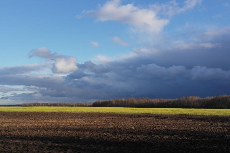17-onderweg-naar-riga-estland