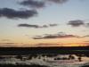 28-zonsondergang-onderweg-naar-narva