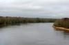 30 Savannah River