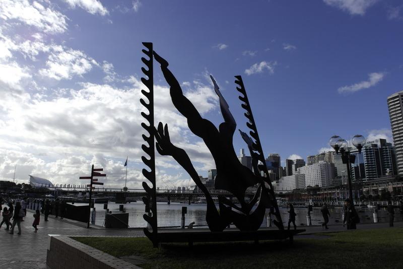 01-laatste-dag-in-sydney-wandeling-door-darling-harbour