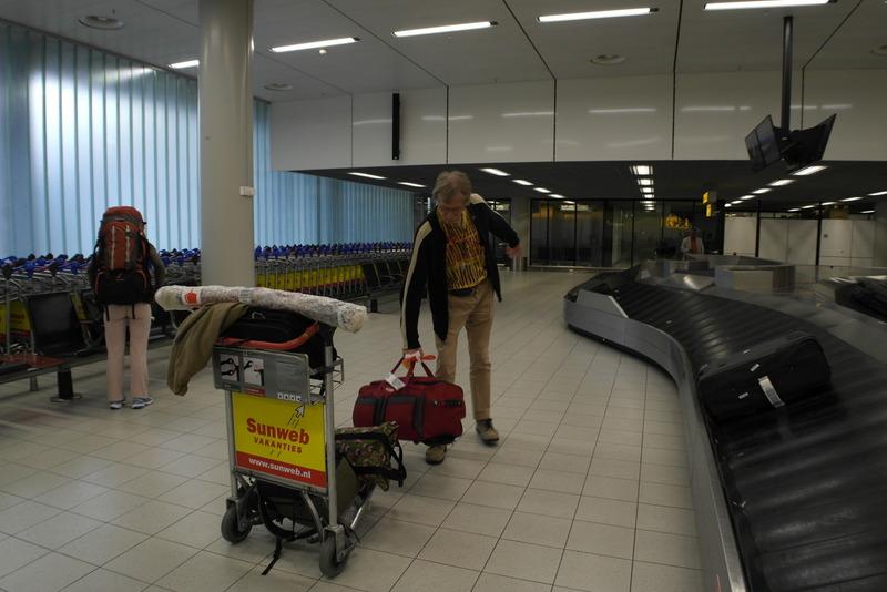 28-nog-even-de-bagage
