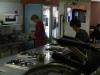 17-een-laatste-bakkie-koffie-zetten-voor-vertrek-naar-nederland