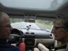 29-weerzien-samen-met-wiebe-rijden-we-naar-lheebroek-en-raken-niet-uitgepraat