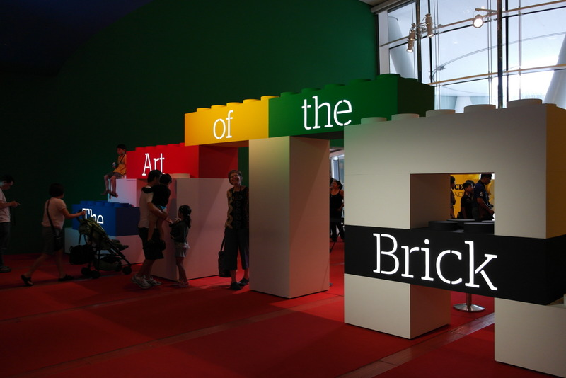 002-the-art-of-the-brick-in-artscience-museum-at-marina-bay-sands