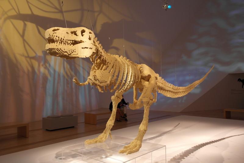005-6-meter-long-t-rex-dinosaurus-skeleton