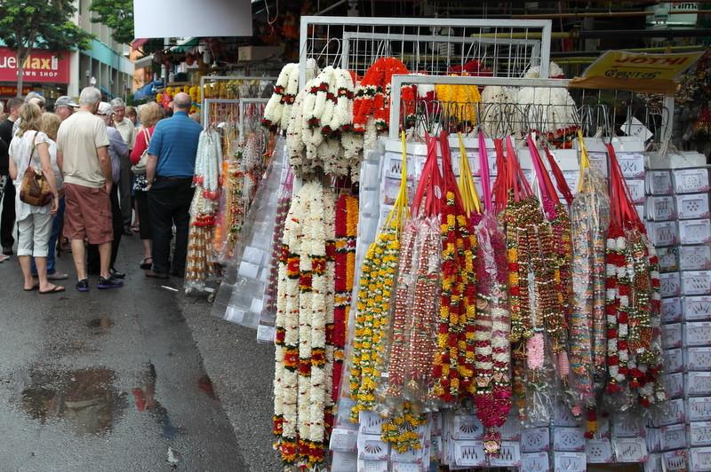 105-winkeltjes-bloemenkransen